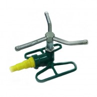 3 Arm Rotary Sprinkler