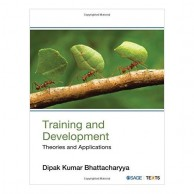 Training and Development Theory and Applications C900458