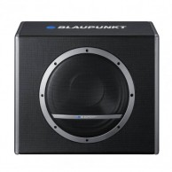 Blaupunkt Blue Magic XLb 300 A Active Subwoofer