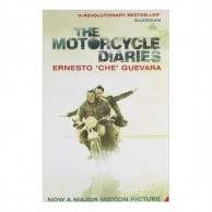 The Motorcycle Diaries D530277