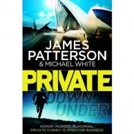Private Down Under J280213