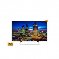 Panasonic 4K SMART 40 Inch LED TV TH 40CX600S