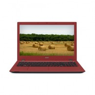 Acer core i5 6th gen notebook PC E5 574G I5VGIR