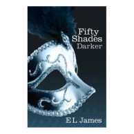 Fifty Shades Darker J280102