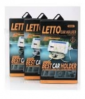 REMAX LETTO CAR HOLDER