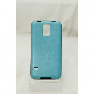 Samsung Galaxy S5 Back Case Hjel 1482