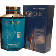 Play Cricket Out Perfume for Men