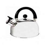 Limax Whistle Kettle 2.5L