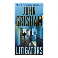 The Litigators D590176