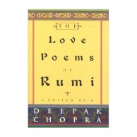 The Love Poems Of Rumi D500317