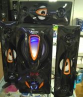 Ailiang 3.1 Subwoofer