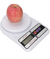 Electronic Kitchen Scale E1