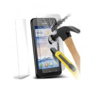 Huawei Ascend Y330 Original Tempered Glass