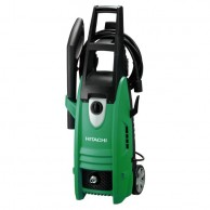 HITACHI High Pressure Washer AW130 H1 1885psi