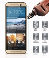 Tempered Glass for HTC 326