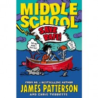 Middle School  Save Rafe J280184