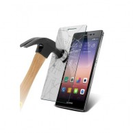 Huawei Ascend Y530 Original Tempered Glass