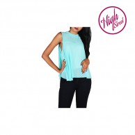 Flaunt It Top HS00051