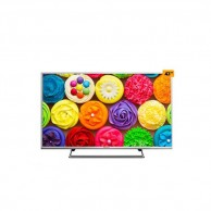 Panasonic 43 Inch VIERA LED TV TH-43CS630X