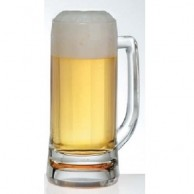 Munich Beer Mug 355ml 6 Pcs