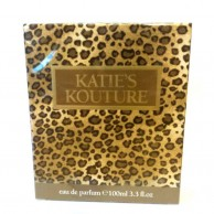 Katies Kouture Women's Perfume
