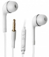 Samsung Galaxy In Ear Headphone