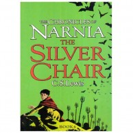The Chronicles Of Narnia 6 The Silver Chair D530816