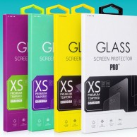 Samsung Galaxy Core Prime Tempered Glass