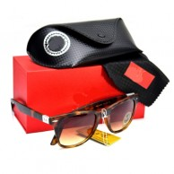 Mens Sunglasses Wayfarer W10035