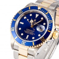 Submariner Men's Watch R04