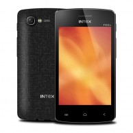 Intex Feel