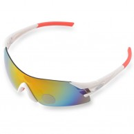 Orginal Cycling Glasses Sports Sunglass