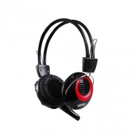 INTEX Headphone Stylish IT-HP 893SM