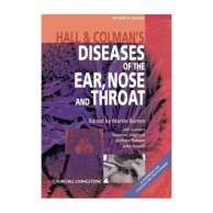 Hall And Colmans Diseases Of Ear Nose And Throat 15E A020021