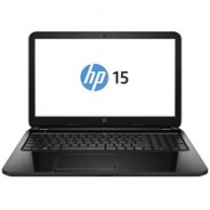 Hp 5th gen i5 notebook PC 15AC005TU I5