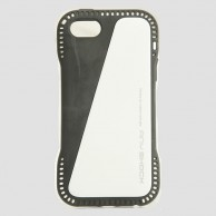 Air Cushion Case For iPhone 5 5s HHAR 1765