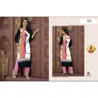 New desire Ethnic Indian flourish reyon cotton meterial Kurta Kurti Top Dress Kurthi Kurtha D1