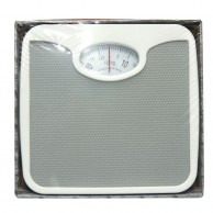 Analogue Weight Scale SQ2041