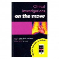 Clinical Investigations on the Move A300039