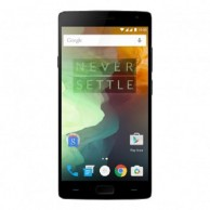 OnePlus Two 16GB
