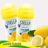Refills for Stella Matic Air Freshener