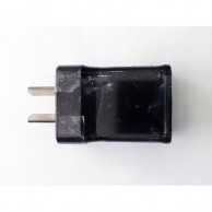 Samsung Charger AC Head HAC 1071