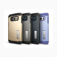 Samsung S6 Edge Plus Slim Armor