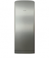 Samsung single door refrigerator RA19