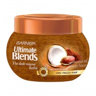 Garnier Ultimate Blends the Sleek Restorer Balm 250ml