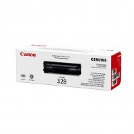 Canon Toner Cartridge 328 Black 20000868