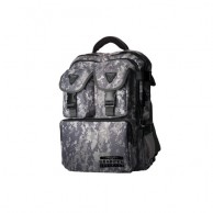 ARMAGGEDDON Trooper Hybrid 17 Laptop Bag