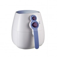 Youjia Air Fryer