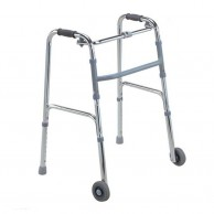 Moving Walker With Wheels SQ1022