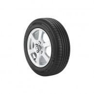 Michelin Energy Saver 195 65 R15 91H Tyre